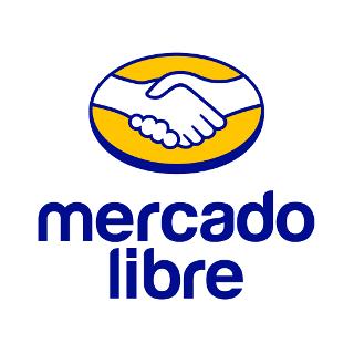 Mercado Libre by menze